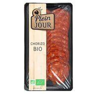 3701363300147 - Plein Jour - Chorizo Bio