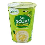 3273220182147 - Sojade - Spécialité Végétale soja Citron bio