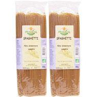 2050000273148 - Priméal - Spaghetti complet, bio