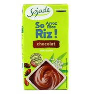 3273220178348 - Sojade - Dessert Bio riz chocolat équitable U.H.T