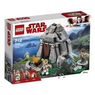 5702016109948 - LEGO® Star Wars - 75200- Entraînement sur l'île d'Ahch-To