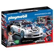 4008789092250 - PLAYMOBIL® Porsche - Porsche 911 GT3 Cup