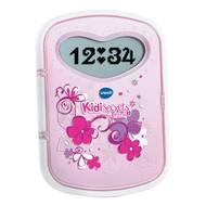 3417761497050 - Vtech - KidiSecrets Mini
