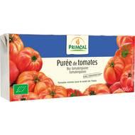 3380380057250 - Priméal - Purée de tomate, Bio