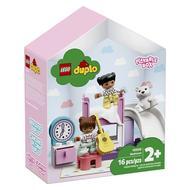 5702016618150 - LEGO® DUPLO® - 10926- La chambre