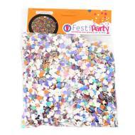 3539219078250 - Festiparty - Confettis