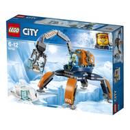 5702016109450 - LEGO® City - 60192- Le véhicule arctique