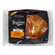 3181580281151 - Jean Stalaven - Empanadas poulet