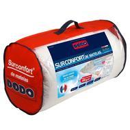 3307412375151 - Dodo - Surmatelas Surconfort® Thermolite Reflex Eco-label