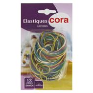 3257982135351 - Cora - Elastiques