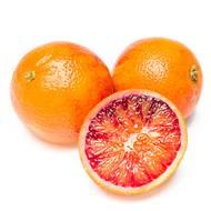 2050000346651 -  - Orange Sanguine Moro