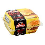 3181232138451 - Charal - Maxi cheese