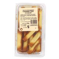3286790020252 - Astruc Pâtisserie - Cigarette pur beurre