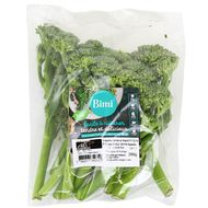 3760013350352 -  - Mini bimi (brocoli) bio