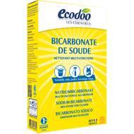 3380380064852 - Ecodoo - Bicarbonate de soude écologique