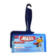 3040693659052 - Crea Pecam - Maxi brosse adhésive 50 feuilles