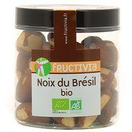 3760159373253 - Fructivia - Noix du Brésil bio