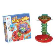 5010994023553 - MB - Mika-Bille