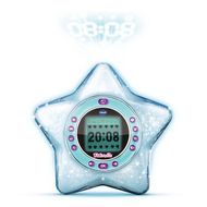 3417765204753 - Vtech - Réveil Kidimagic Starlight Bleu