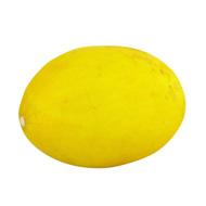 3411060005640 -  - Melon Jaune