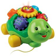 3417761431054 - Vtech - Tourni Tortue