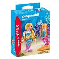 4008789093554 - PLAYMOBIL® Spécial Plus - Sirène