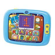 3417761514054 - Vtech - Super tablette des tout-petits Nino