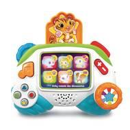 3417766091055 - Vtech - Baby console des découvertes