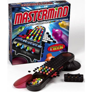 5010994012755 - MB - Mastermind