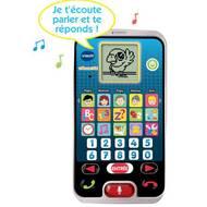 3417761393055 - Vtech - V.phone kid 1,2,3