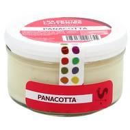 3483130046655 - Les Petites Laiteries - Panacotta