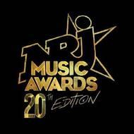 5054197028755 - Cd - NRJ Music Awards 2018
