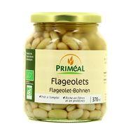 3380380079955 - Priméal - Flageolets bio origine France