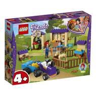 5702016370256 - LEGO® Friends - 41361- L'écurie de Mia