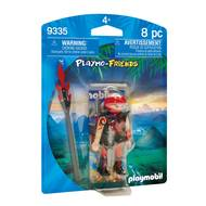 4008789093356 - PLAYMOBIL® Playmo-Friends - Ninja
