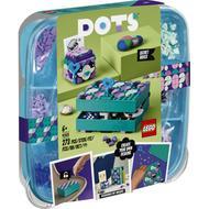 5702016914856 - LEGO® Dots - 41925- Les Boîtes à Secrets