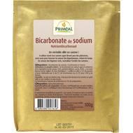 3380380057656 - Priméal - Bicarbonate de Sodium
