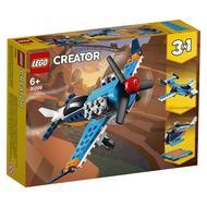 5702016616057 - LEGO® Creator - 31099- L'avion à hélices