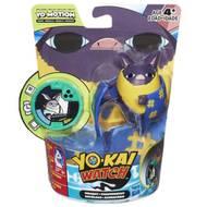 5010993338757 - Hasbro - Porte-médaillon Série 2- Yo-Kai Watch