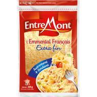 Entremont - Emmental râpé extra fin