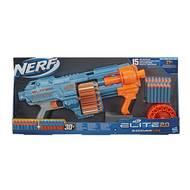 5010993732258 - Nerf - Fusil Elite 2.0 shockwave rd-15