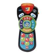 3417766062758 - Vtech - Super télécommande parlante