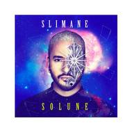 0602567283058 - Cd - Slimane- Solune