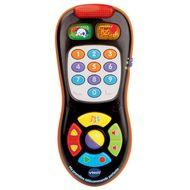 3417761503058 - Vtech - Ma première télécommande parlante