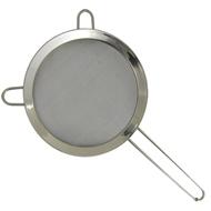 3257982135658 - Cora - Passoire acier diamètre 18cm