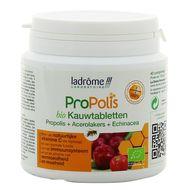3486330099858 - Ladrôme - Propolis Comprimés Bio