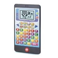 3417761692059 - Vtech - V.tab kid A,B,C