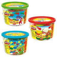 5010994872359 - Play-Doh - Mini baril