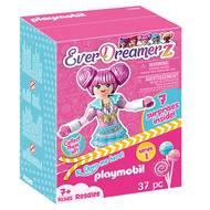 4008789703859 - PLAYMOBIL® EverDreamerZ - Rosalee