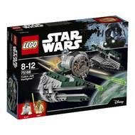 5702015866859 - LEGO® Star Wars - 75168- Yoda's Jedi Starfighter